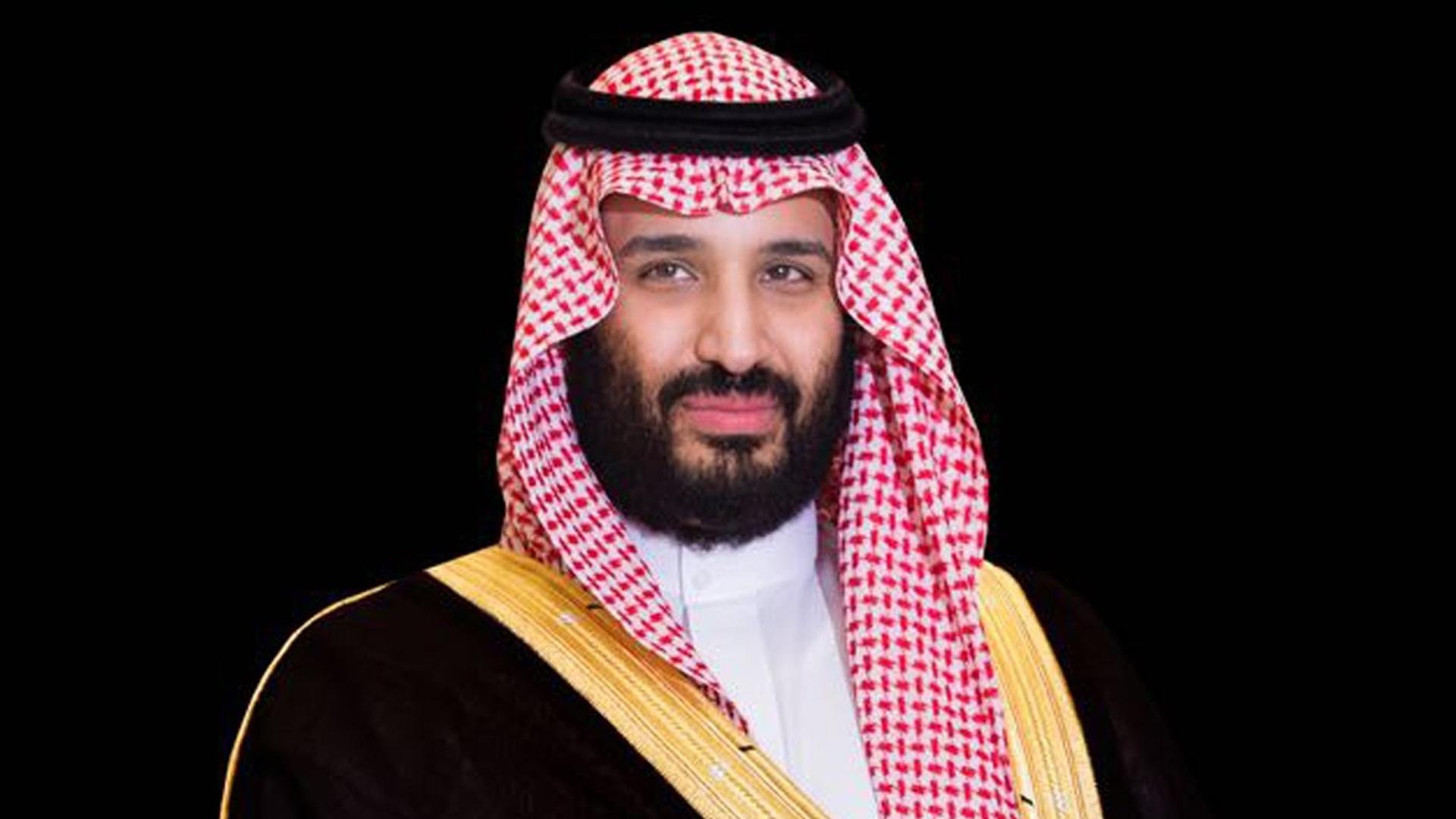 ولي العهد السعودي نفتخر في اليوم الوطني بما حققناه من إنجازات العربي بوست